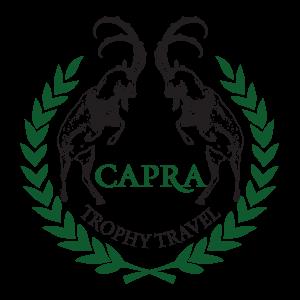 CAPRA Trophy Travel